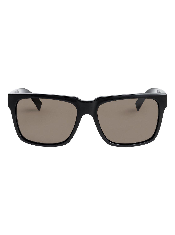 49ef6f68f Quiksilver-Bruiser-Sunglasses-EQYEY03075 miniatura 11