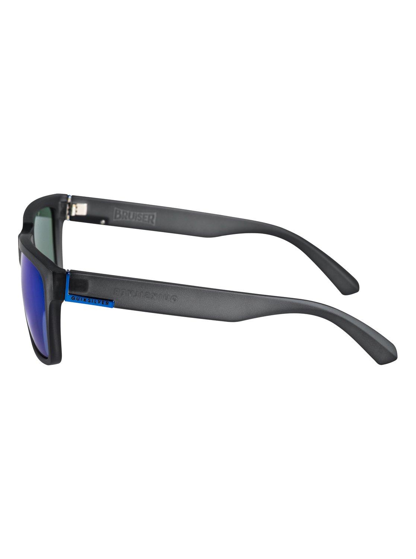 633b8e95a Quiksilver-Bruiser-Sunglasses-EQYEY03075 miniatura 9