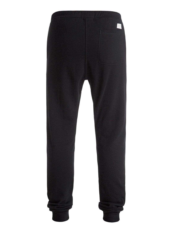 Quiksilver-Everyday-Fonic-Pantalon-De-Chandal-para-Hombre-EQYFB03063