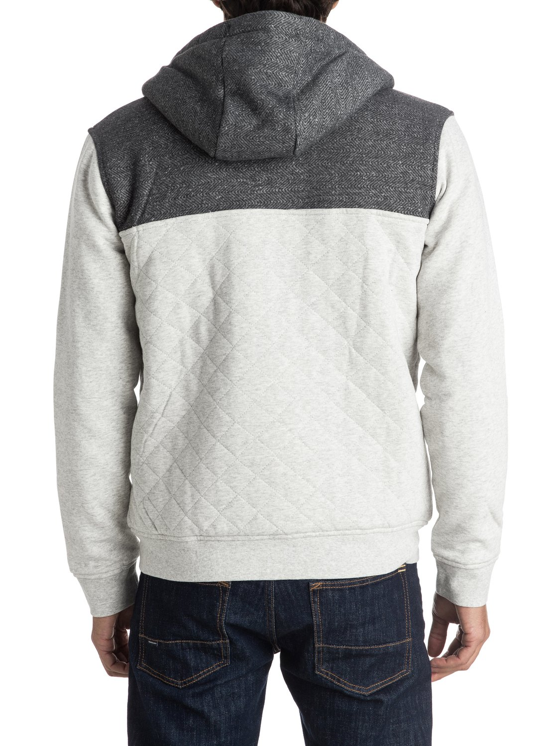fly casall quilted quilt buy on and running p hoodie offers runnerinn