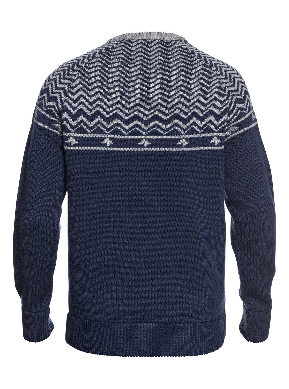 Quiksilver-Dude-Technical-Knitted-Jumper-for-Men-Men