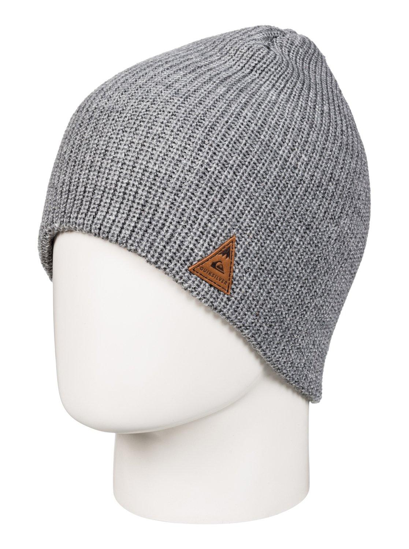 Quiksilver-Silas-Bonnet-pour-Homme-EQYHA03072