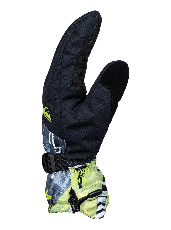 Quiksilver-Mission-Gants-de-ski-snowboard-pour-Homme-EQYHN03111