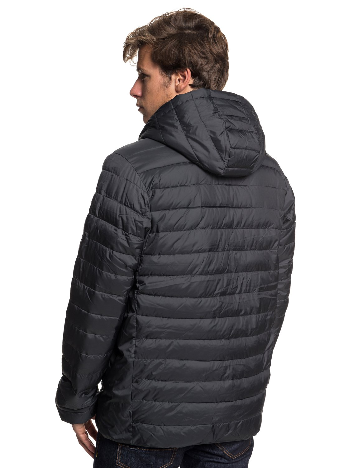 Sacs Quiksilver Everyday noirs