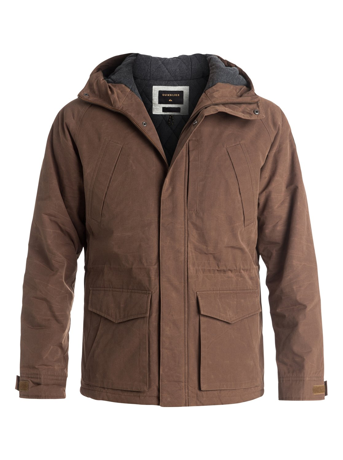 Quiksilver-Sealakes-Parka-matelassee-pour-homme-EQYJK03236