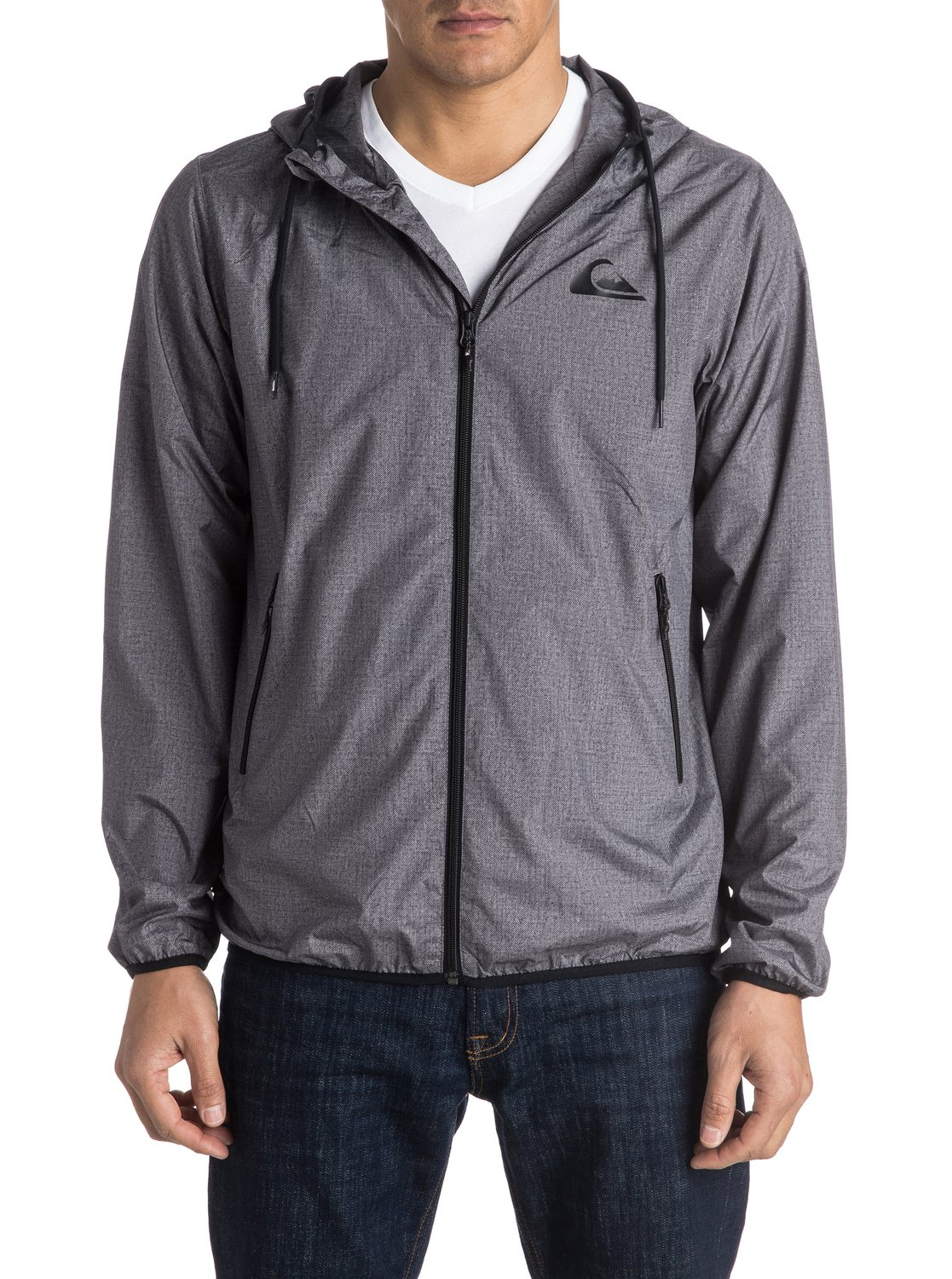 Everyday Everyday Vent Quiksilver Coupe Eqyjk03238 Vent Coupe Coupe Everyday Eqyjk03238 Quiksilver R1wqUn4