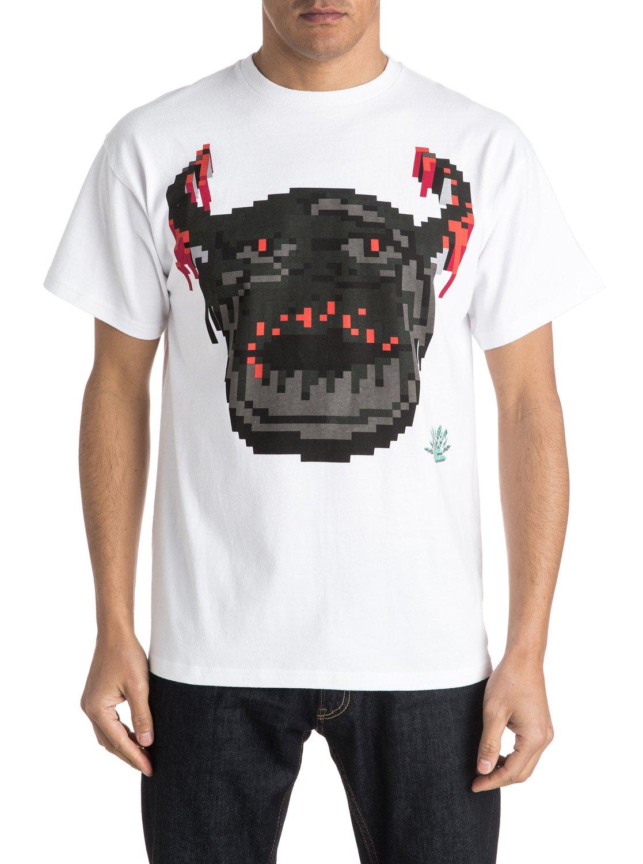 SHIRTS - Shirts Julien David