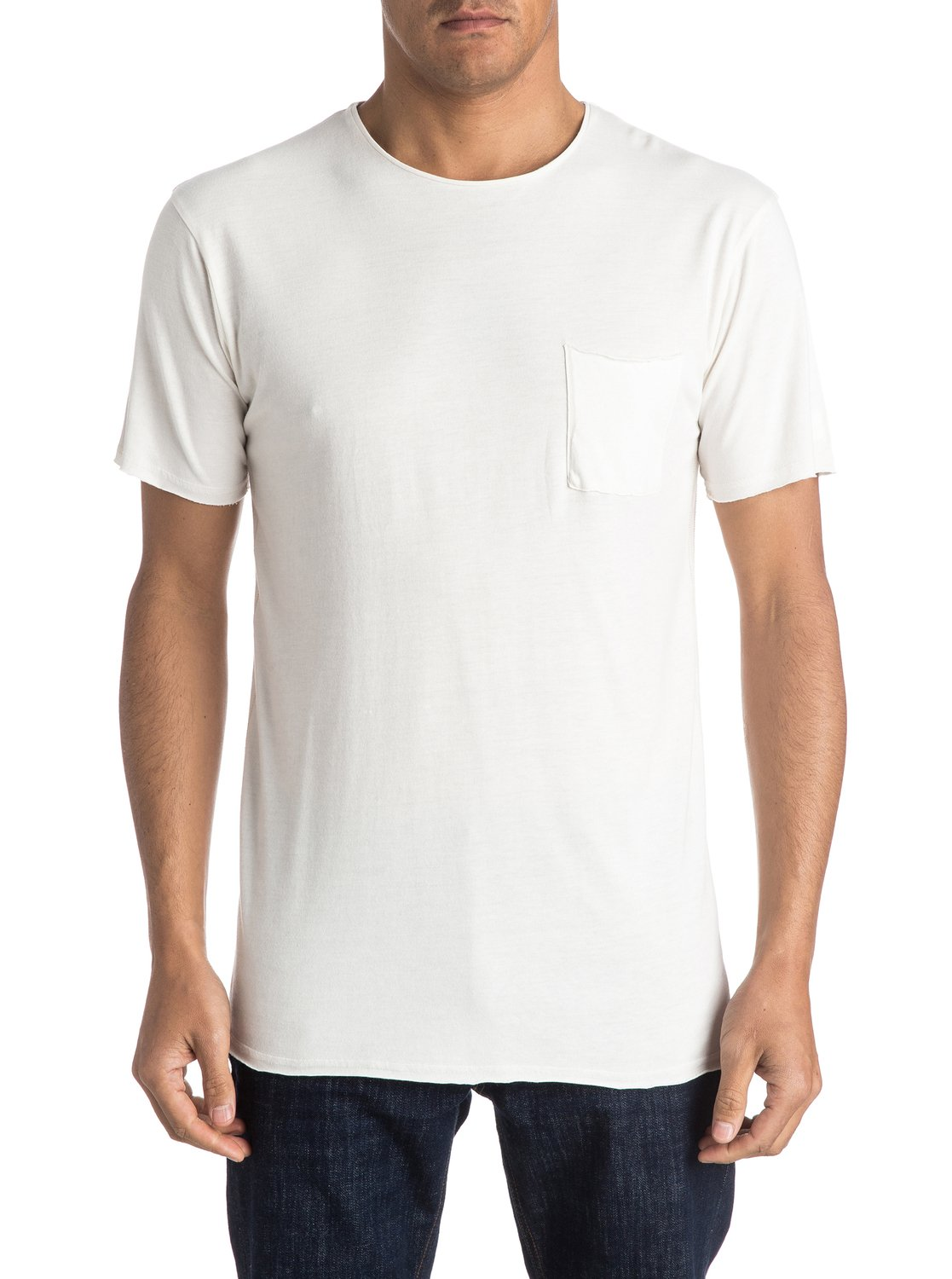 hot sale online a5008 9af15 The Organic - Pocket T-Shirt
