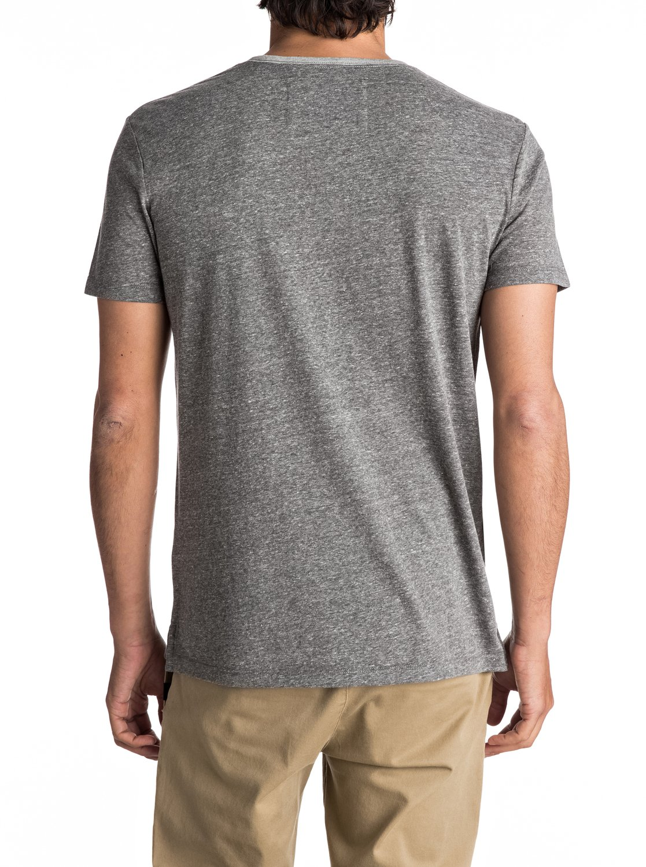 Quiksilver-Norah-Kan-Camiseta-para-Hombre-EQYKT03604