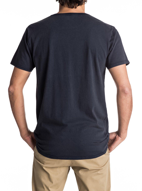 Quiksilver-Acid-Sun-Camiseta-para-Hombre-EQYKT03642