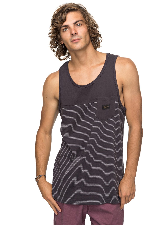 195b8ec8f567a 0 Full Tide - Vest for Men EQYKT03678 Quiksilver