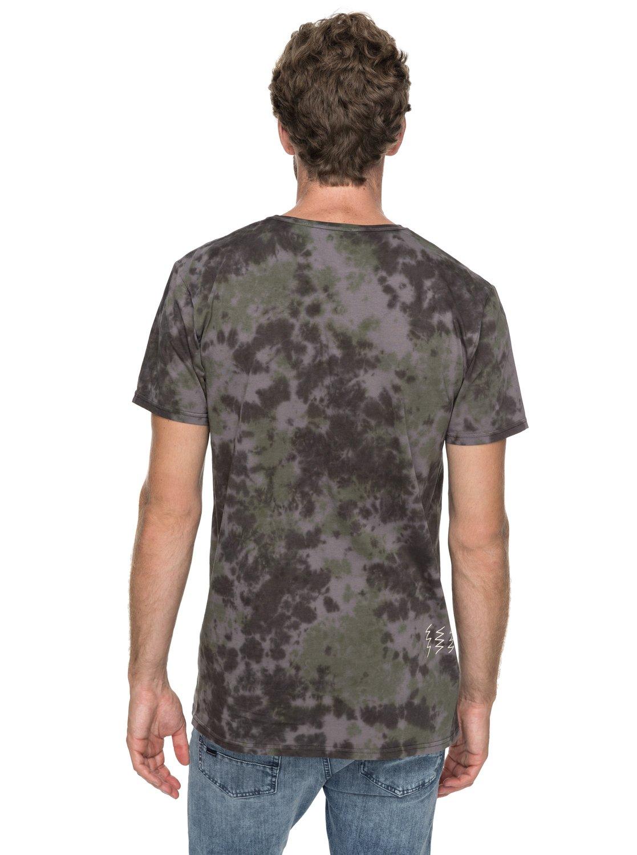 gibus moon t shirt 191274373560 quiksilver