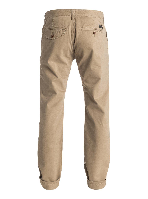 Quiksilver-Everyday-Pantalon-chino-pour-Homme-EQYNP03093