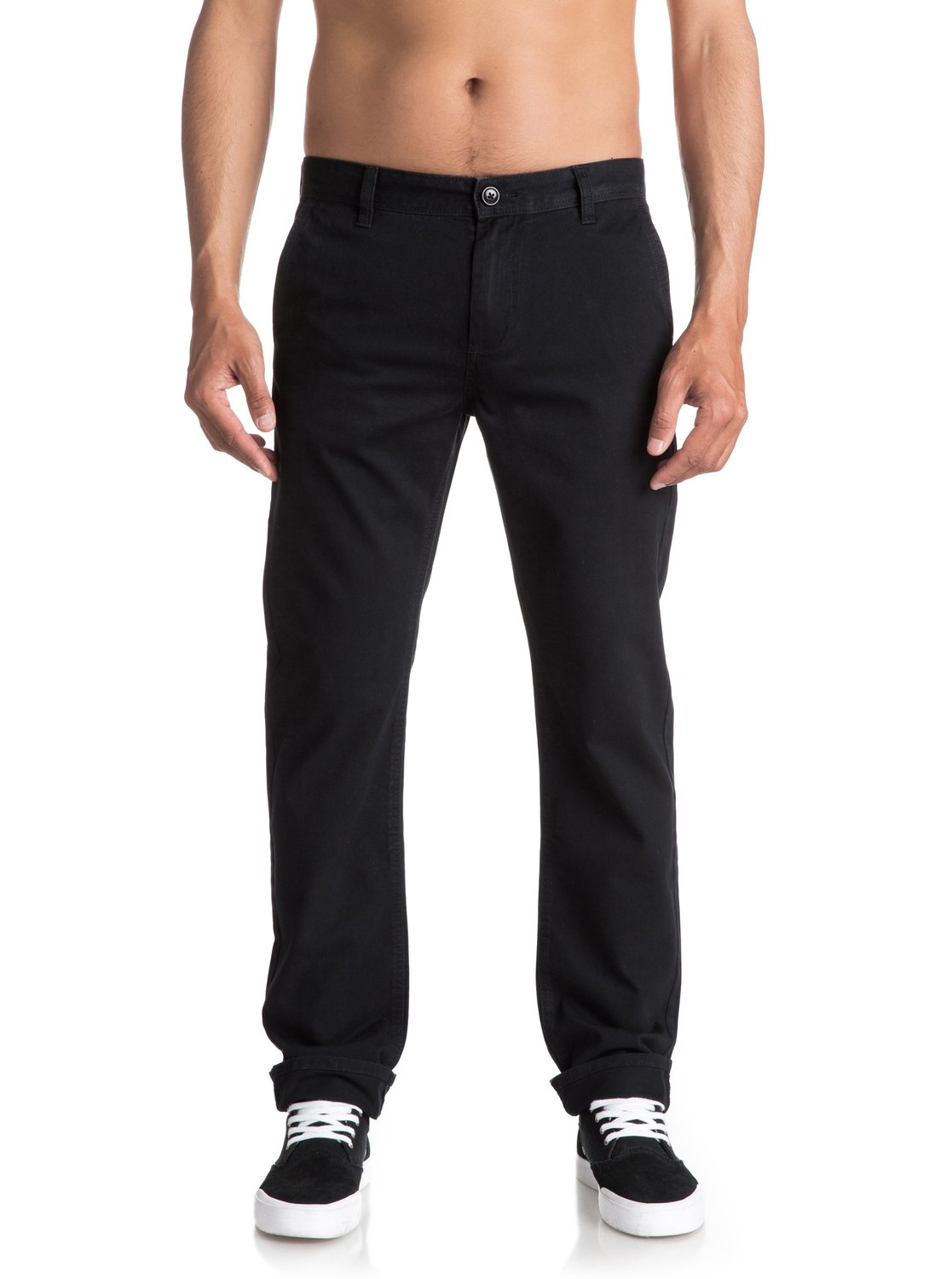 Quiksilver-Everyday-Pantalon-chino-pour-Homme-EQYNP03093