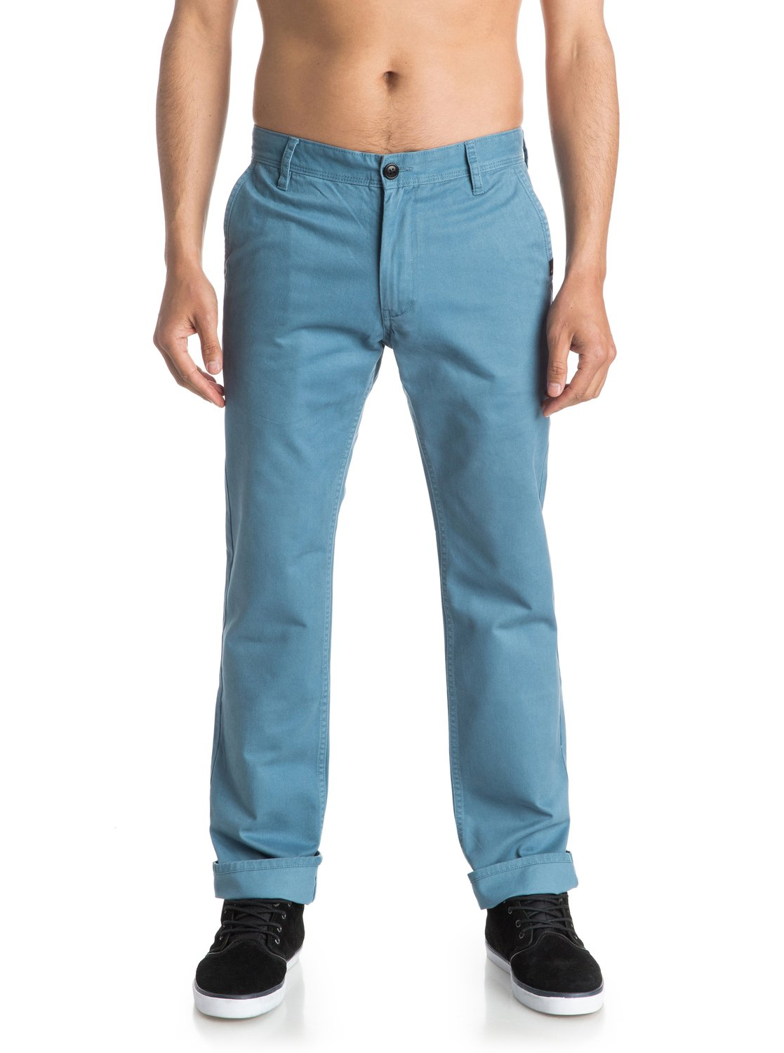 Find chinos from a vast selection of Pants for Men. Get great deals on eBay!