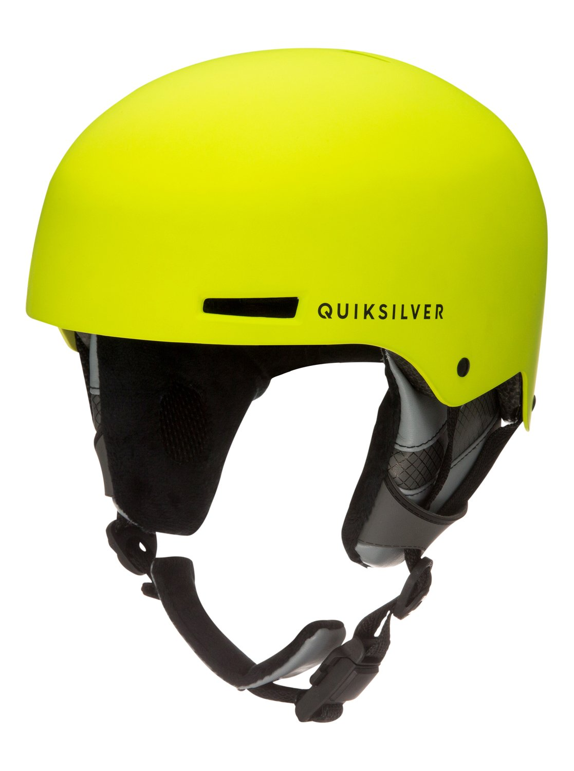 quiksilver axis snowboard ski helmet casque de snowboard ski homme ebay. Black Bedroom Furniture Sets. Home Design Ideas