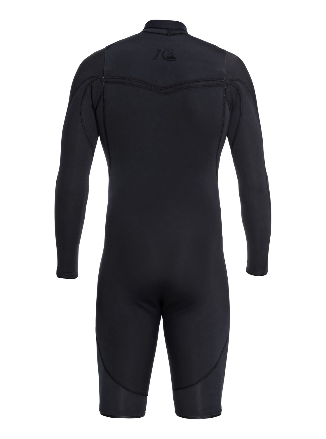 Quiksilver™ 2 2mm Highline Limited - Long Sleeve Chest Zip ... fb94b698c