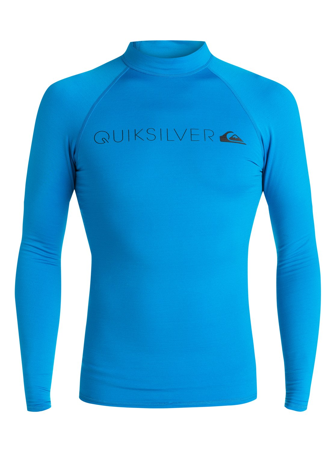 Quiksilver-Heater-Surf-tee-pour-homme-EQYWR03031