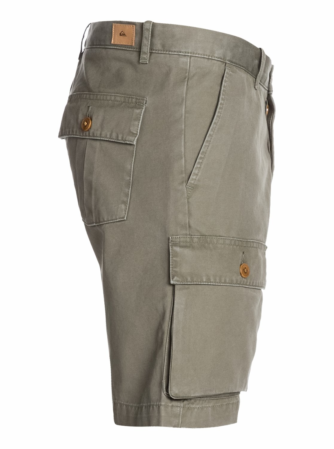 EQYWS03003 The Quiksilver Cargo Short 2 PFxqpv