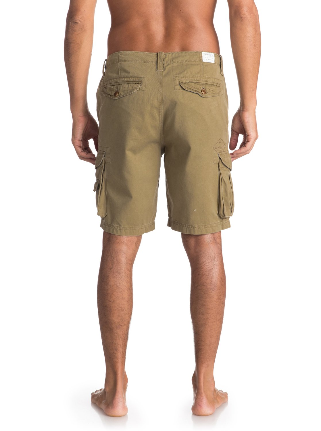 info for lowest price hot-selling real Crucial Battle - Cargo Shorts for Men