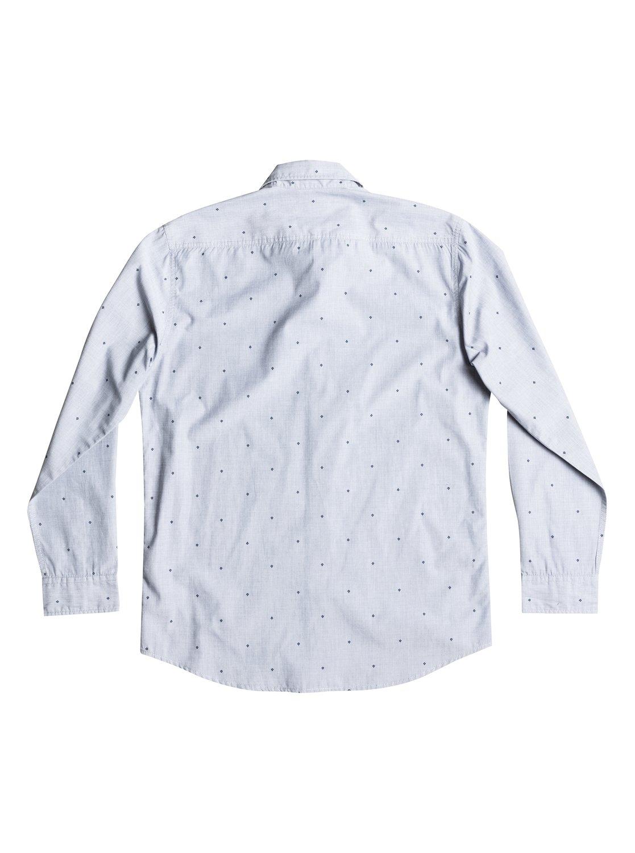Quiksilver-New-Everyday-Mini-Motif-Long-Sleeve-Shirt-Hombre