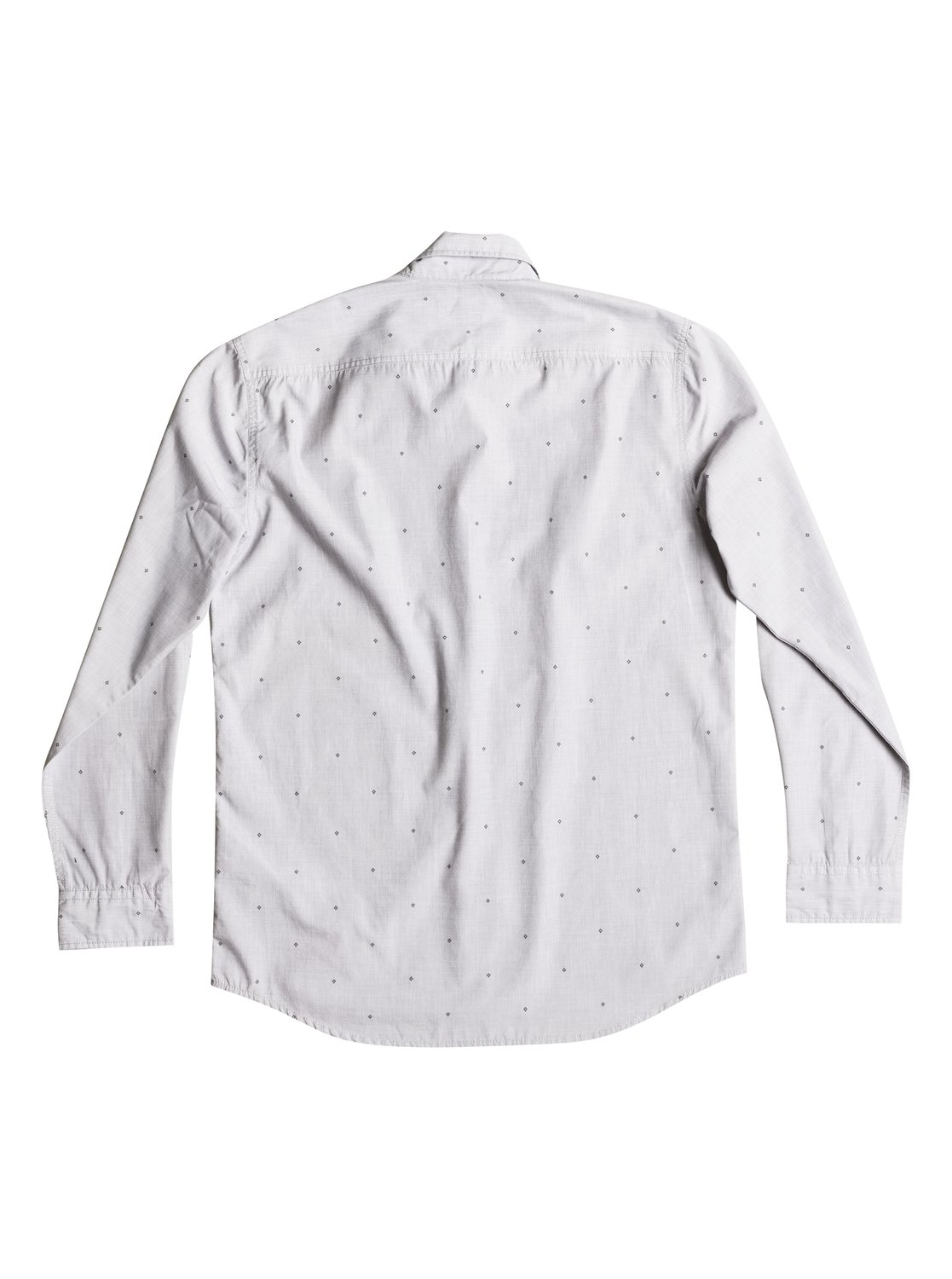 Quiksilver-New-Everyday-Mini-Motif-Long-Sleeve-Shirt-Hombre