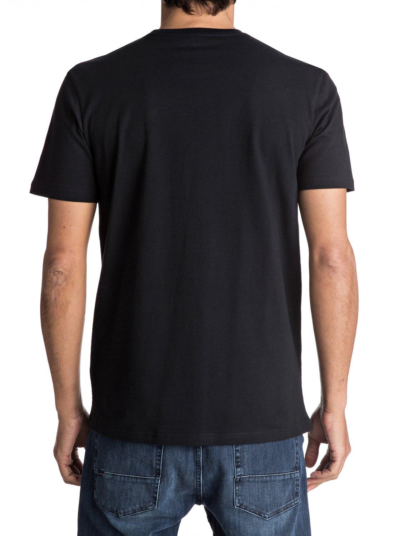 Quiksilver-Classic-Sea-Tales-Camiseta-para-Hombre-EQYZT04533