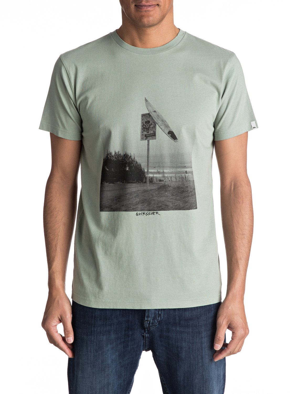 Premium East Smashed T Shirt for Men