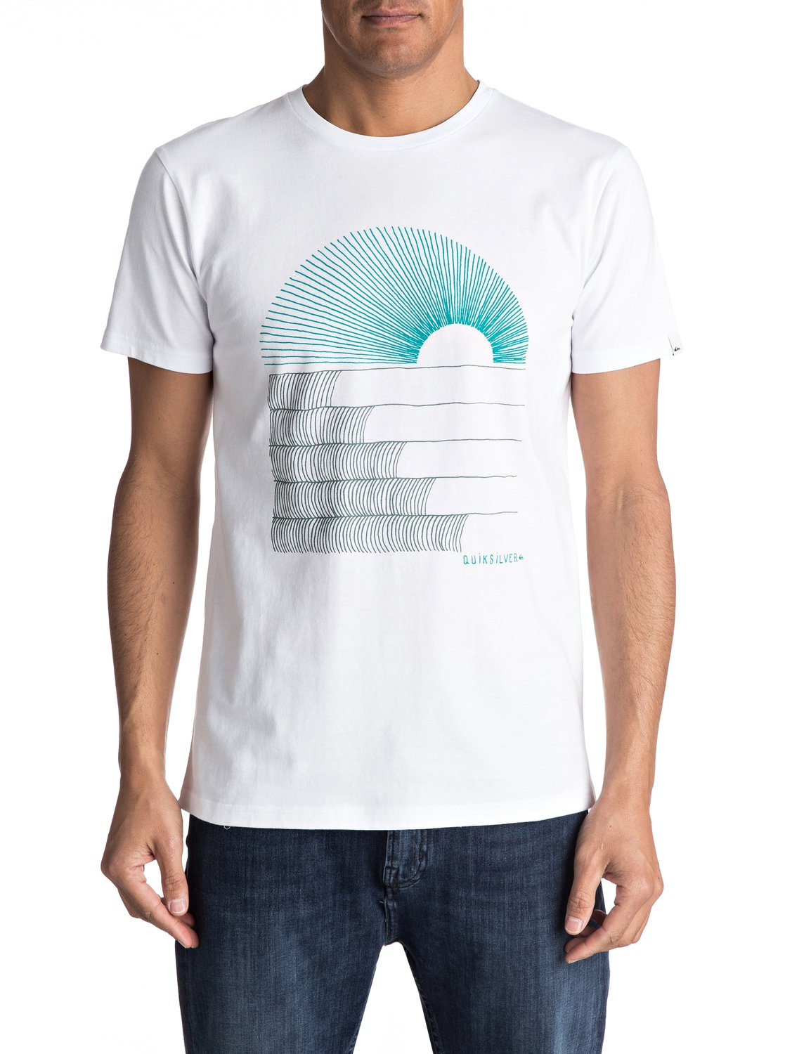 Quiksilver-Sust-East-Morning-Glide-Camiseta-para-Hombre-EQYZT04550