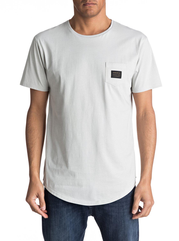 Quiksilver-Scallop-East-Woven-Camiseta-para-Hombre-EQYZT04555