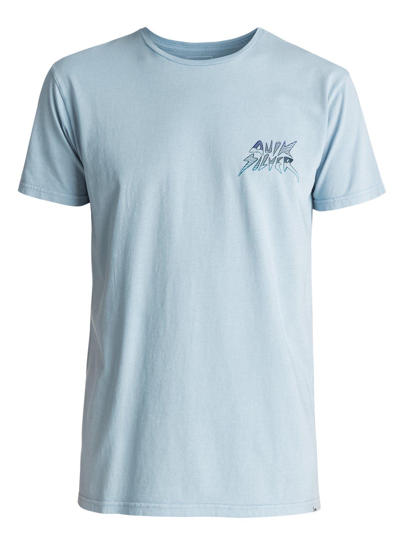 Quiksilver-Speciality-Banana-Shape-Camiseta-para-Hombre-EQYZT04559