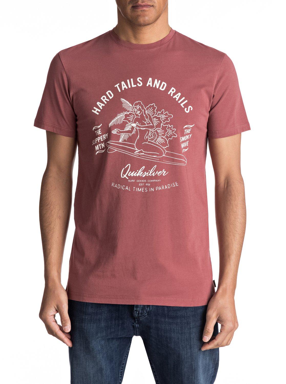 Quiksilver-Garment-Dye-Hard-Tails-Camiseta-para-Hombre-EQYZT04562