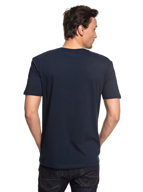 Quiksilver-Hi-Fin-Camiseta-para-Hombre-EQYZT05092