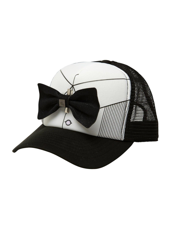 0 Boys 2-7 Diggler Hat K249C13 Quiksilver d9005f67aedc