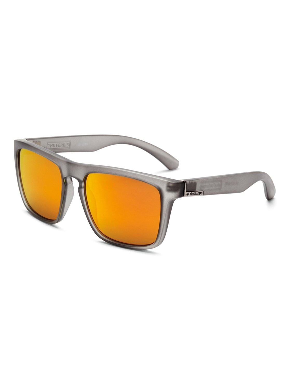 The Ferris Sunglasses QEMN004 | Quiksilver