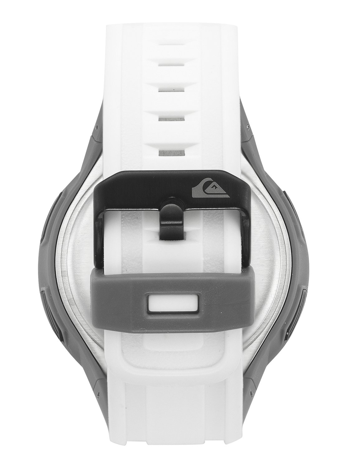 8f177ebdea239 The Barrel - Digital Watch QS1018   Quiksilver