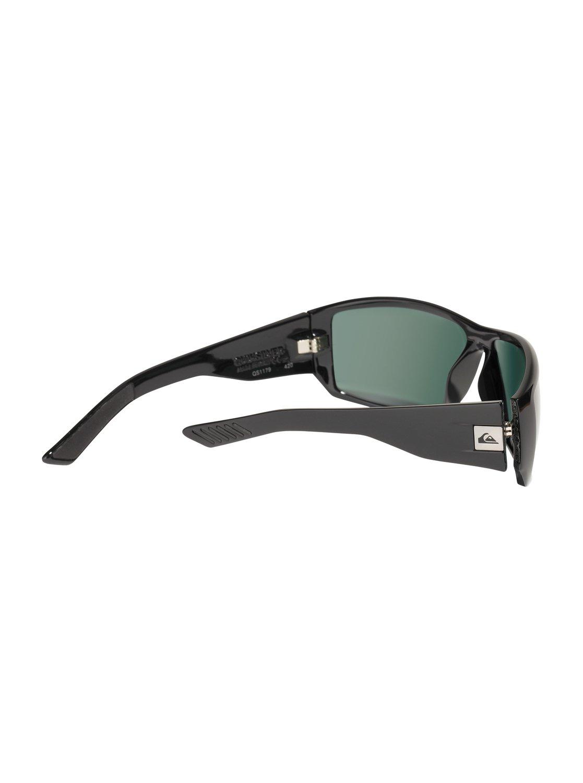 e6d93e98e0 2 Burnout Polarized Sunglasses QS1179P Quiksilver