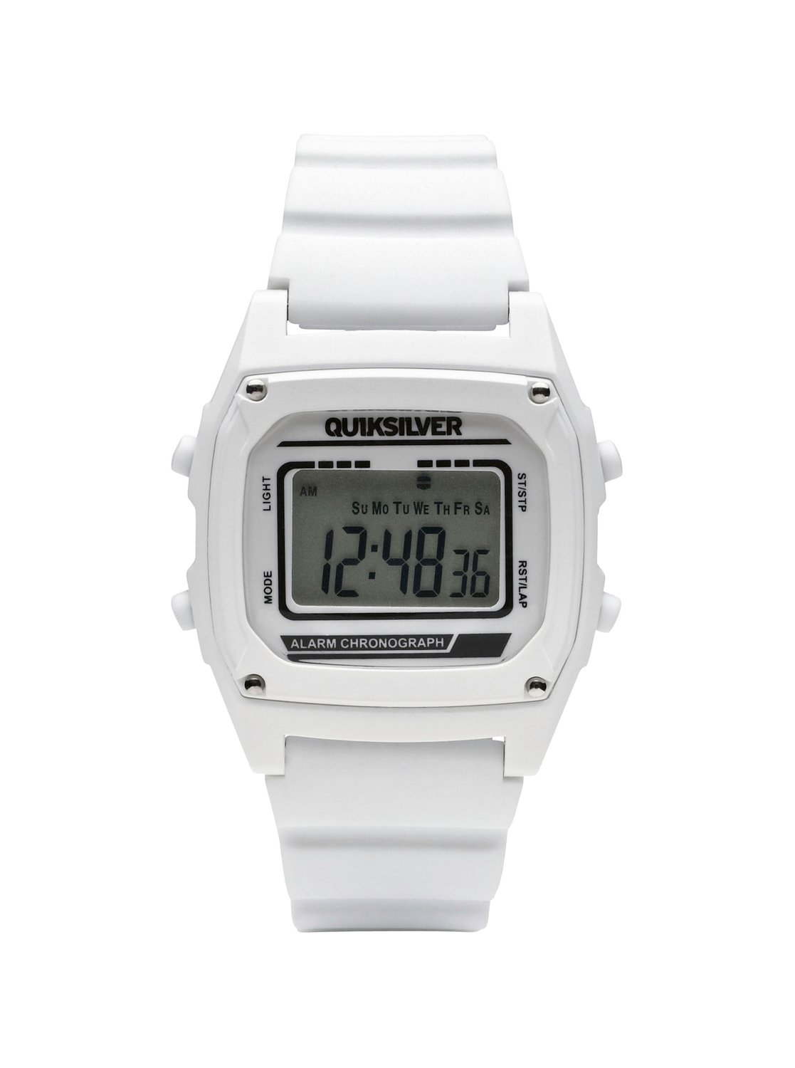 Short Circuit Watch Qwmd007 Quiksilver To 0