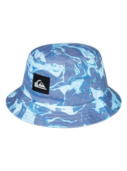 d01c711edcb89 Fun Wizard - Bucket Hat for Boys 8-16 AQBHA03291   Quiksilver