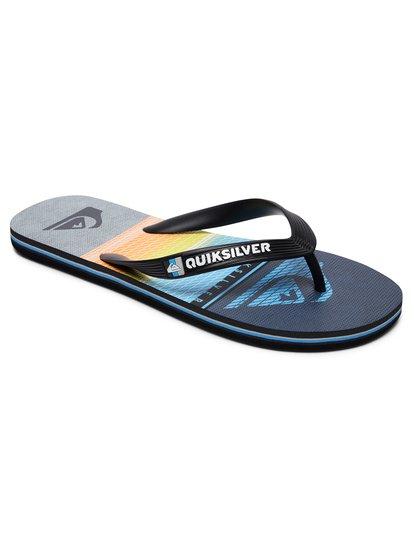 Molokai Highline Slab - Flip-Flops  AQBL100263