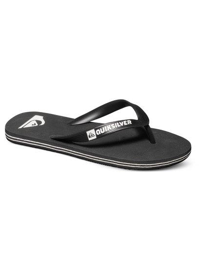 Molokai - Flip-Flops  AQBL100277