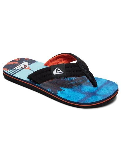 Molokai Layback - Sandals for Boys  AQBL100359