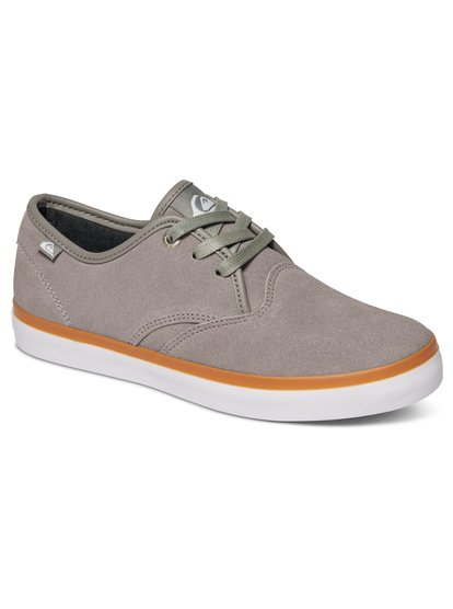 Shorebreak - Suede Shoes  AQBS300014