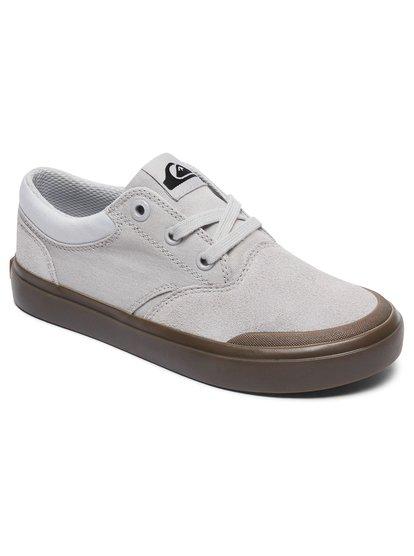 Verant - Shoes  AQBS300029