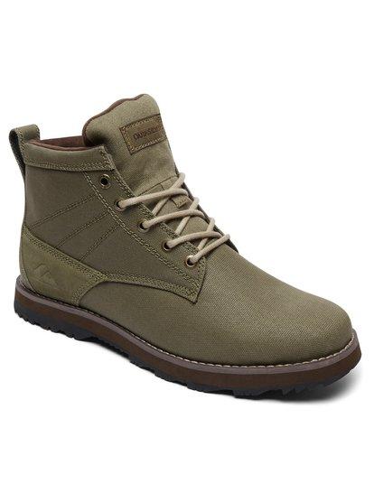 Targ - Winter Boots  AQYB700026