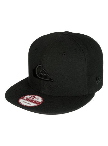 cd60c978 ... cheapest take new era snapback hat aqyha03208 quiksilver dd063 c85c0