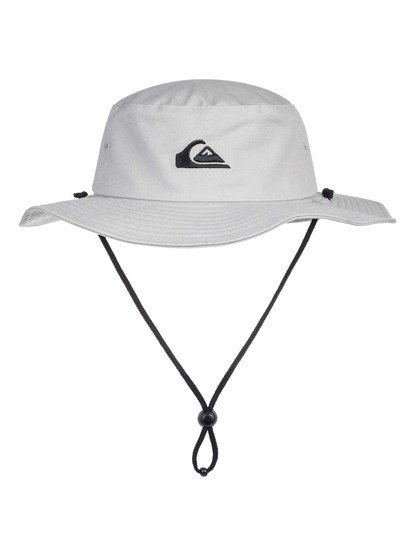 fc42f25fd0a94 ... switzerland 0 bushmaster bucket hat grey aqyha03314 quiksilver a7efd  7cd8b