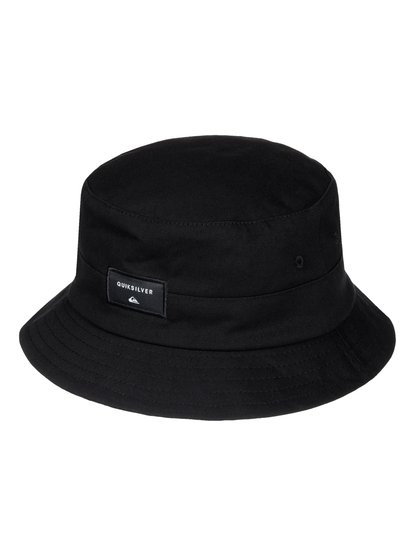Stuckit - Bucket Hat AQYHA03574  ff8935ccb55
