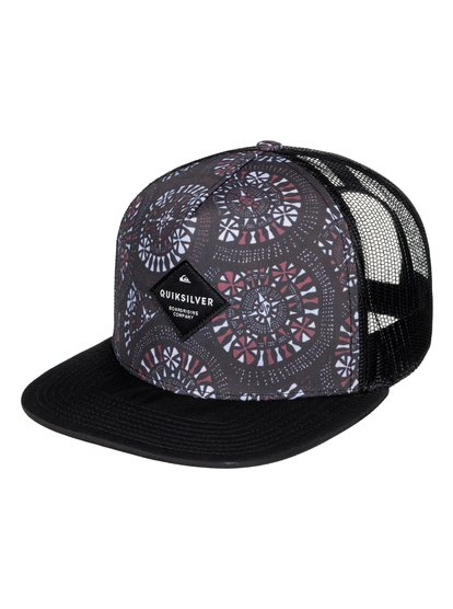 22b4b7a1a53 discount code for quiksilver camo hat cd855 fe804