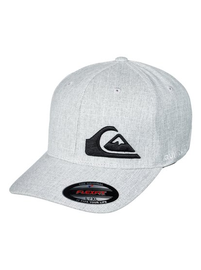 Final - Flexfit® Cap for Men  AQYHA03982